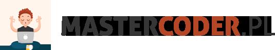 mastercoder