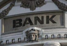 oddzial banku