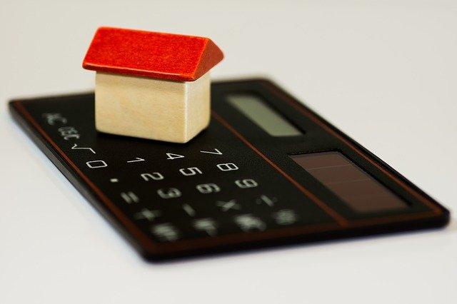 kalkulator kredytu na dom