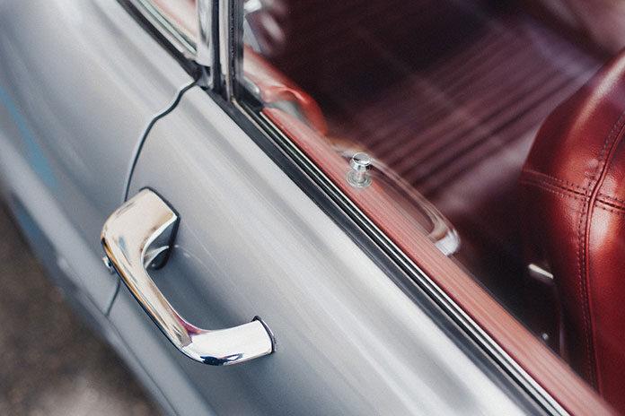 Leasing prywatny na samochód